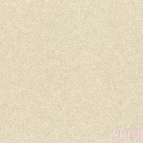 Шпалери Rasch Chatelaine II 955729 - фото