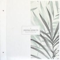 Шпалери Wallquest каталог Textile Effects