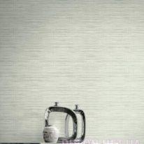 Шпалери Wallquest Textile Effects - фото 9