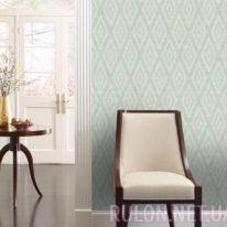 Шпалери Wallquest Textile Effects - фото 10