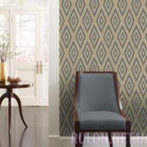 Шпалери Wallquest Textile Effects - фото 11