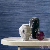 Шпалери Arte Artisan - фото 17