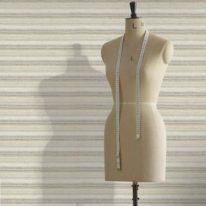 Шпалери Wallquest Textile Effects - фото 1