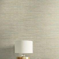 Шпалери Wallquest Textile Effects - фото 2