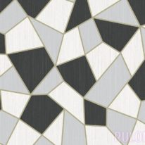 Шпалери Arte Insolence 34580 - фото