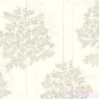 Шпалери AS Creation Colibri 36626-3 - фото
