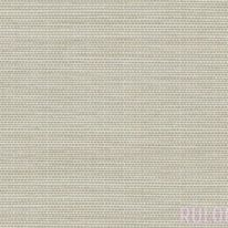 Шпалери Arte Cantala 48501 - фото