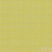 Шпалери Arte Cantala 48503 - фото