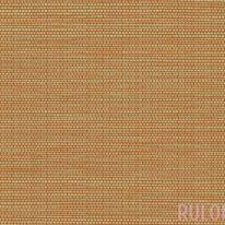 Шпалери Arte Cantala 48507 - фото