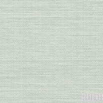 Шпалери Arte Cantala 48508 - фото