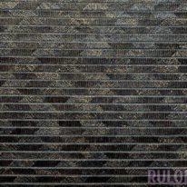 Шпалери Arte Cantala 48551 - фото