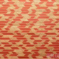Шпалери Arte Cantala 48552 - фото
