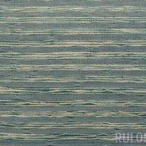 Шпалери Arte Cantala 48562 - фото