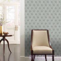 Шпалери Wallquest Textile Effects - фото 4