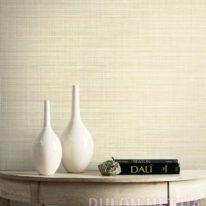 Шпалери Wallquest Textile Effects - фото 6