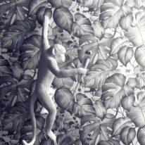 Шпалери AS Creation Colibri - фото 7