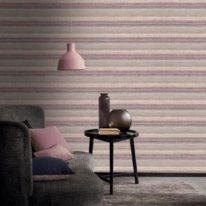 Шпалери Wallquest Textile Effects - фото 7