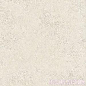 Шпалери Emiliana Valentin Yudashkin Limited Edition 82052 - фото