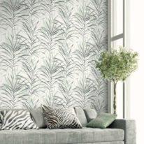 Шпалери Wallquest Textile Effects - фото 8