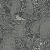 Шпалери Khroma Helium IUM201 - фото