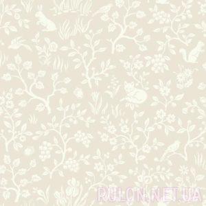 Шпалери York Magnolia Home Artful Prints + Patterns MK1110 - фото