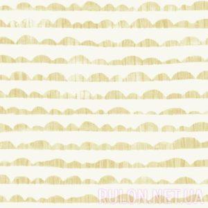 Шпалери York Magnolia Home Artful Prints + Patterns MK1142 - фото