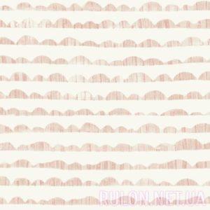 Шпалери York Magnolia Home Artful Prints + Patterns MK1145 - фото