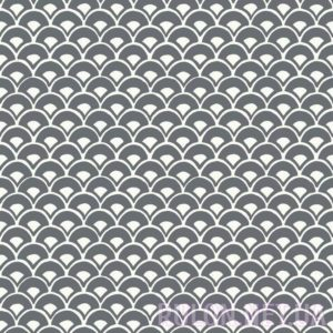 Шпалери York Magnolia Home Artful Prints + Patterns MK1150 - фото
