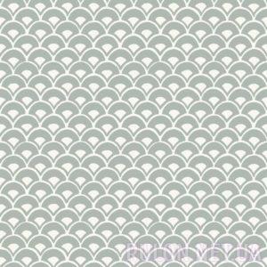 Шпалери York Magnolia Home Artful Prints + Patterns MK1151 - фото