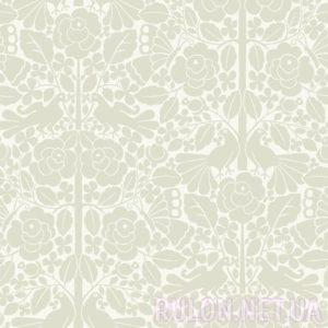 Шпалери York Magnolia Home Artful Prints + Patterns MK1160 - фото