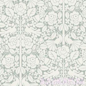 Шпалери York Magnolia Home Artful Prints + Patterns MK1161 - фото
