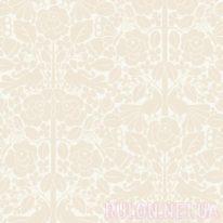 Шпалери York Magnolia Home Artful Prints + Patterns MK1163 - фото