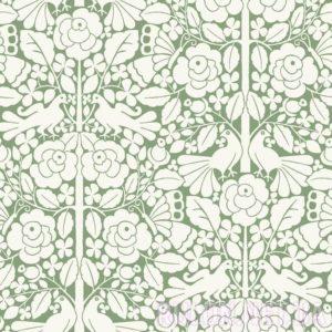Шпалери York Magnolia Home Artful Prints + Patterns MK1164 - фото