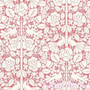Шпалери York Magnolia Home Artful Prints + Patterns MK1165 - фото
