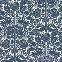 Шпалери York Magnolia Home Artful Prints + Patterns MK1166 - фото