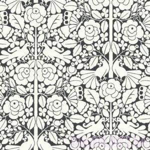 Шпалери York Magnolia Home Artful Prints + Patterns MK1167 - фото