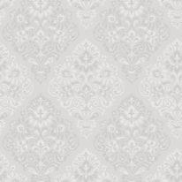 Шпалери Khroma The Classics PIA303 - фото