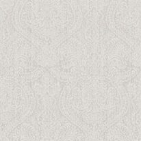 Шпалери Khroma The Classics PIA503 - фото