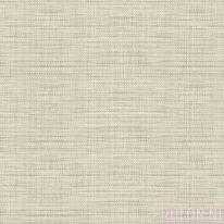 Шпалери Wallquest Textile Effects SL10001 - фото