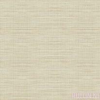 Шпалери Wallquest Textile Effects SL10002 - фото