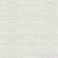 Шпалери Wallquest Textile Effects SL10004 - фото