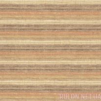 Шпалери Wallquest Textile Effects SL10701 - фото