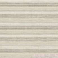 Шпалери Wallquest Textile Effects SL10707 - фото