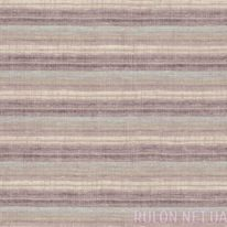 Шпалери Wallquest Textile Effects SL10709 - фото
