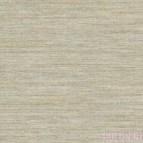 Шпалери Wallquest Textile Effects SL10901 - фото