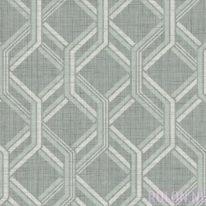 Шпалери Wallquest Textile Effects SL11104 - фото