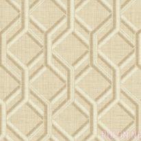 Шпалери Wallquest Textile Effects SL11105 - фото