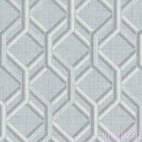 Шпалери Wallquest Textile Effects SL11108 - фото