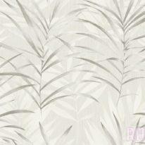 Шпалери Wallquest Textile Effects SL11300 - фото