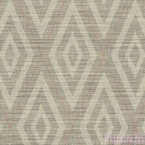 Шпалери Wallquest Textile Effects SL11401 - фото